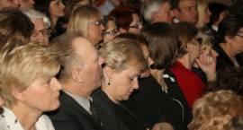 Największa instytucja artystyczna Wojska Polskiego po raz czwarty koncertowała w Zambrowie [foto]