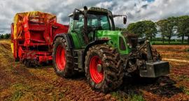 Pieniądze na restrukturyzacje małych gospodarstw