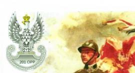 Zapraszamy na obchody 99. rocznicy walk o wolność ziemi szumowskiej