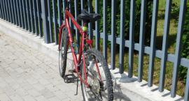 Nie daj szansy złodziejowi – oznakuj swój rower