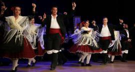 Hiszpańskie rytmy w CK [foto]