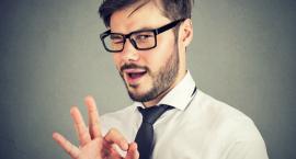Poszukiwanie pracy zakończone sukcesem? To zależy tylko od Ciebie!