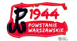 Dziś mija 75 lat od wybuchu powstania warszawskiego