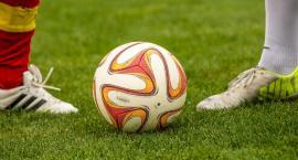 Wyniki 2. kolejki I grupy III ligi