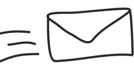 ZUS zakończył wysyłanie listów dotyczących stanu konta