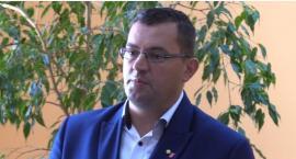 Stefan Krajewski jedynką PSL – Koalicji Polskiej w naszym okręgu