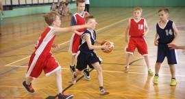 Drugi dzień VIII Zambrowskiego Festiwalu Koszykówki Orkan Cup [wyniki+foto]