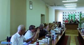 XXX sesja Rady Gminy Zambrów [retransmisja]