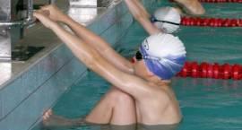 Harmonogram pracy Pływalni Delfin w długi weekend