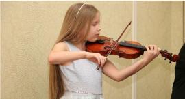 Dodatkowy nabór do studium muzycznego w Zambrowie