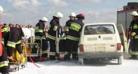 Relacja ze zlotu samochodowego w Ostrowi