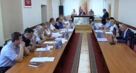 VII sesja Rady Gminy Zambrów [retransmisja]