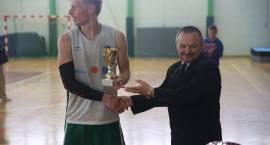 Zakończył się Międzynarodowy Turniej Koszykówki Juniorów