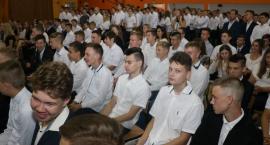 ZS1 - galeria zdjęć z rozpoczęcia roku szkolnego 2019/2020 [foto]