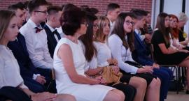 ZSO - galeria zdjęć z rozpoczęcia roku szkolnego 2019/2020 [foto]