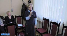 XXIV sesja Rady Powiatu Zambrowskiego [retransmisja]