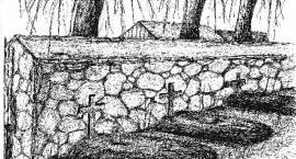 Most do przeszłości – Włoski ślad w Zambrowie
