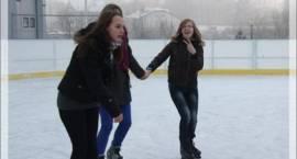 Dziś pierwszy dzień ferii zimowych na Podlasiu