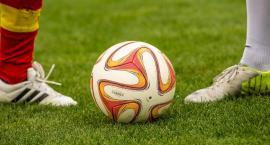 Wyniki 7. kolejki I grupy III ligi