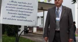 Przyznano Odznaki Honorowe Województwa Podlaskiego