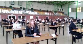 CKE podała ostateczne wyniki matur 2019