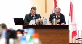 Zapraszamy na sesję Rady Powiatu - będzie transmisja online