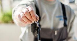 CEPiK 2.0 jeszcze w tym miesiącu. Jakie zmiany czekają na kierowców?