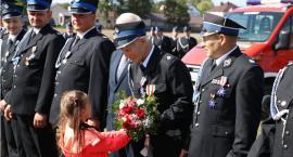 Ochotnicza Straż Pożarna w Łętownicy ma już 90 lat! [foto]