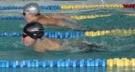 Harmonogram pracy Pływalni Delfin w dniach 1 - 11 listopada