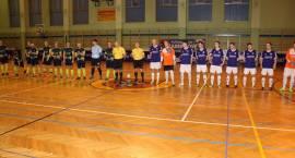 Na I ligę FC Zambrów musi jeszcze poczekać. Bolesna porażka w barażach [foto]