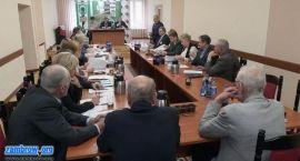 Gmina Zambrów dąży do budowy własnego przedszkola [retransmisja]