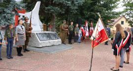 Miejskie obchody 80. rocznicy bitwy o Zambrów [foto]
