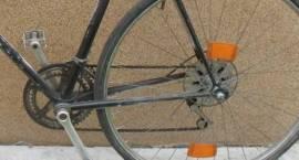 Jest kolejny rower i sprawca kradzieży. Policja szuka właściciela