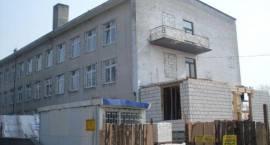 Stanowisko Zarządu Platformy Obywatelskiej w powiecie zambrowskim w sprawie modernizacji szpitala