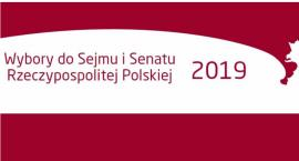 Wybory parlamentarne 2019: Podajemy składy obwodowych komisji wyborczych w gminie Rutki