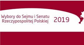 Wybory parlamentarne 2019: Podajemy składy obwodowych komisji wyborczych w gminie Zambrów