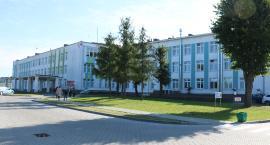 Zambrowski szpital z akredytacją Ministerstwa Zdrowia