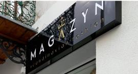 Skandynawska moda damska dostępna już w Zambrowie!