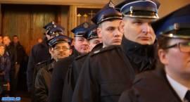 OSP w Kołakach Kościelnych ma nowy wóz strażacki [foto]
