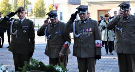 Uczcili 80. rocznicę powstania Podziemnego Państwa Polskiego