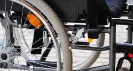 Czy zambrowskie podstawówki są dostosowane do potrzeb niepełnosprawnych?