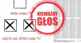 Wybory parlamentarne 2019: jak przeliczane są głosy na mandaty?