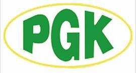 Spółka PGK odpowiedziała na interpelację radnej Anny Chętnik