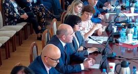 Kolejny wniosek do budżetu Miasta Zambrów na 2020 rok