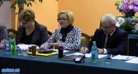 XXI sesja Rady Gminy Szumowo [retransmisja]