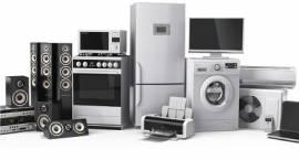 Zakup elektroniki online — jak zaoszczędzić?