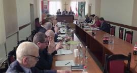 XXVI sesja Rady Gminy Zambrów [retransmisja]