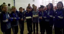 Sukces młodych szachistów w półfinale wojewódzkim