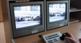 Monitoring na poziomie europejskim