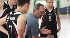 Drugi dzień Międzynarodowego Turnieju Koszykówki Juniorów [foto]